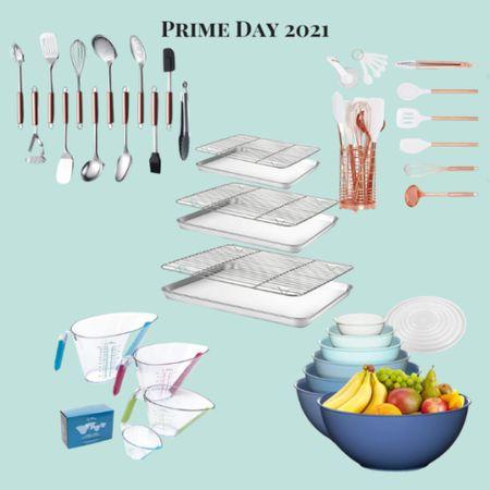 Amazon Prime Day Sales! http://liketk.it/3i6Hl @liketoknow.it #liketkit #amazon #LTKfamily #LTKhome