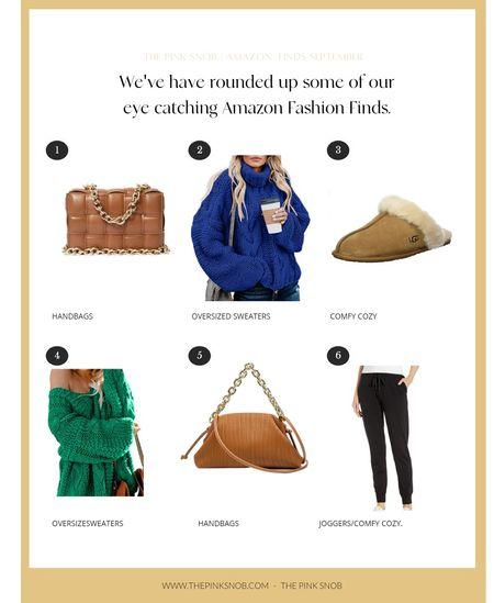 Amazon Fashion Finds Amazon Fashion  Fall outfits  #LTKSeasonal #LTKworkwear #LTKsalealert