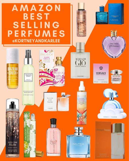 Amazon Best Selling Perfumes!  Amazon perfumes | Women's perfume | favorite perfume | favorite fragrance | perfume must sellers | amazon perfume best sellers | amazon fall perfume | women's fall perfume | amazon winter perfume | amazon women's winter perfume | Amazon beauty | amazon beauty favorites | amazon beauty finds | amazon beauty essentials | amazon beauty lover favorites | beauty amazon favorites | amazon beauty faves | amazon skincare | amazon beauty must haves | skincare favorites | amazon skincare favorites | amazon makeup | amazon makeup favorites | the best of amazon makeup | makeup must haves | amazon makeup must haves | makeup storage | makeup organization | amazon makeup organization | beauty organization | beauty storage | amazon beauty storage | amazon beauty organization | Kortney and Karlee | #kortneyandkarlee #LTKunder50 #LTKunder100 #LTKsalealert #LTKstyletip #LTKSeasonal #LTKbeauty #LTKhome #LTKbacktoschool @liketoknow.it #liketkit