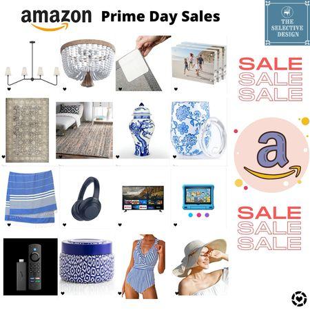 Amazon prime day deals  #LTKsalealert #LTKstyletip #LTKhome