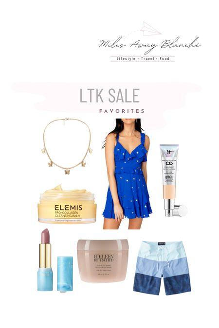 Favorites / top sellers from the LTK sale! Last day to get amazing deals! http://liketk.it/3hyU9 #liketkit @liketoknow.it #LTKbeauty #LTKsalealert #LTKstyletip