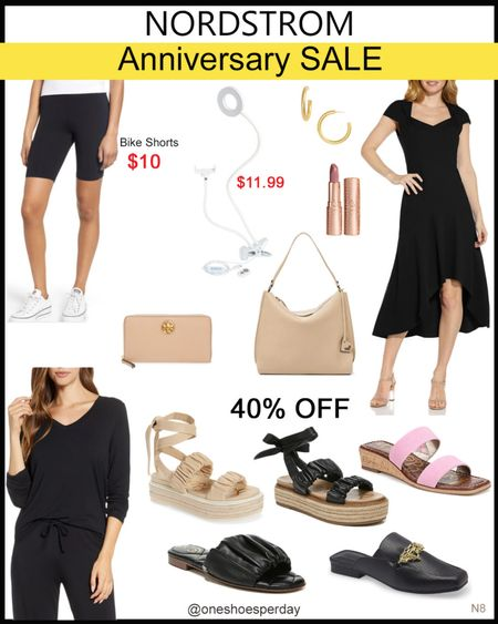 Nordstrom Anniversary Sale    http://liketk.it/3kHQI @liketoknow.it #liketkit #LTKDay #LTKsalealert #LTKunder50 #LTKunder100 #LTKtravel #LTKworkwear #LTKshoecrush #LTKitbag #LTKbeauty #nsale #LTKSeasonal #sandals #nordstromanniversarysale #nordstrom #nordstromanniversary2021 #summerfashion #bikini #vacationoutfit #dresses #dress #maxidress #mididress #summer #whitedress #swimwear #whitesneakers #swimsuit #targetstyle #sandals #weddingguestdress #graduationdress #coffeetable #summeroutfit #sneakers #tiedye #amazonfashion   Nordstrom Anniversary Sale 2021   Nordstrom Anniversary Sale   Nordstrom Anniversary Sale picks   2021 Nordstrom Anniversary Sale   Nsale   Nsale 2021   NSale 2021 picks   NSale picks   Summer Fashion   Target Home Decor   Swimsuit   Swimwear   Summer   Bedding   Console Table Decor   Console Table   Vacation Outfits   Laundry Room   White Dress   Kitchen Decor   Sandals   Tie Dye   Swim   Patio Furniture   Beach Vacation   Summer Dress   Maxi Dress   Midi Dress   Bedroom   Home Decor   Bathing Suit   Jumpsuits   Business Casual   Dining Room   Living Room     Cosmetic   Summer Outfit   Beauty   Makeup   Purse   Silver   Rose Gold   Abercrombie   Organizer   Travel  Airport Outfit   Surfer Girl   Surfing   Shoes   Apple Band   Handbags   Wallets   Sunglasses   Heels   Leopard Print   Crossbody   Luggage Set   Weekender Bag   Weeding Guest Dresses   Leopard   Walmart Finds   Accessories   Sleeveless   Booties   Boots   Slippers   Jewerly   Amazon Fashion   Walmart   Bikini   Masks   Tie-Dye   Short   Biker Shorts   Shorts   Beach Bag   Rompers   Denim   Pump   Red   Yoga   Artificial Plants   Sneakers   Maxi Dress   Crossbody Bag   Hats   Bathing Suits   Plants   BOHO   Nightstand   Candles   Amazon Gift Guide   Amazon Finds   White Sneakers   Target Style   Doormats  Gift guide   Men's Gift Guide   Mat   Rug   Cardigan   Cardigans   Track Suits   Family Photo   Sweatshirt   Jogger   Sweat Pants   Pajama   Pajamas   Cozy   Slippers   Jumpsuit   Mom 