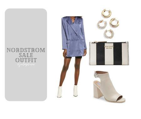 Nordstrom Sale: Outfit looks!   http://liketk.it/3jQXJ #liketkit @liketoknow.it #LTKsalealert #LTKstyletip #LTKunder100