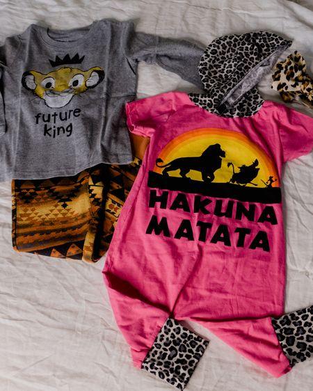 Disney Animal kingdom outfits http://liketk.it/2zR8H #liketkit @liketoknow.it @liketoknow.it.family #LTKkids #LTKfamily