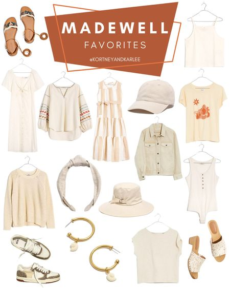 Madewell Sale! Get 25% off $125+ with code: LTKDAY  Madewell spring sale   Madewell favorites   Madewell spring fashion   Madewell summer fashion   Kortney and Karlee   LTK Summer Sale   LTK Day   #kortneyandkarlee #LTKDay #LTKDay21 #LTKSummerSale #LTKunder50 #LTKunder100 #LTKsalealert #LTKhome #LTKstyletip #LTKSeasonal #LTKswim #LTKtravel @liketoknow.it #liketkit http://liketk.it/3hqNo