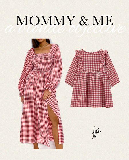 #mommyandme #littlegirl #style   #LTKunder50 #LTKstyletip #LTKkids