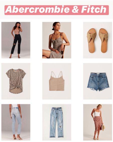 http://liketk.it/2SBo7 LTK DAY 😍 http://liketk.it/2SBnP #liketkit @liketoknow.it #LTKDay #LTKworkwear