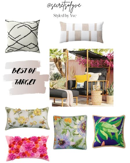 Patio pillows & more!  So humbled & thankful to have you here.. Shop the best selling & best rated items at the @nordstrom anniversary early access sale today! #nsale  CEO: patesillc.com & PATESIfoundation.org  @secretsofyve : where beautiful meets practical, comfy meets style, affordable meets glam with a splash of splurge every now and then. I do LOVE a good sale and combining codes!  Gift cards make great gifts.  @liketoknow.it #liketkit #LTKDaySale #LTKDay #LTKsummer #LKTsalealert #LTKSpring #LTKswim #LTKsummer #LTKworkwear #LTKbump #LTKbaby #LKTsalealert #LTKitbag #LTKbeauty #LTKfamily #LTKbrasil #LTKcurves #LTKeurope #LTKfit #LTKkids #LTKmens #LTKshoecrush #LTKstyletip #LTKtravel #LTKworkwear #LTKunder100 #LTKunder50 #LTKwedding #StayHomeWithLTK gifts for mom Dress shirt gifts she will love cozy gifts spa day gifts Summer Outfits Nordstrom Anniversary Sale Old Navy Looks Walmart Finds Target Finds Shein Haul Wedding Guest Dresses Plus Size Fashion Maternity Dresses Summer Dress Summer Trends Beach Vacation Living Room Decor Bathroom Decor Bedroom Decor Nursery Decor Kitchen Decor Home Decor Cocktail Dresses Maxi Dresses Sunglasses Swimsuits Rompers Sandals Bedding & Bath Patio Furniture Coffee Table Bar Stools Area Rugs Wall Art Nordstrom sale #Springhats  #makeup  Swimwear #whitediamondrings Black dress wedding dresses  #weddingoutfits  #designerlookalikes  #sales  #Amazonsales  #hairstyling #amazon #amazonfashion #amazonfashionfinds #amazonfinds #targetsales  #TargetFashion #affordablefashion  #fashion #fashiontrends #summershorts  #summerdresses  #kidsfashion #workoutoutfits  #gymwear #sportswear #homeorganization #homedecor #overstockfinds #boots #Patio Romper #baby #kitchenfinds #eclecticstyle Office decor Office essentials Graduation gift Patio furniture  Swimsuitssandals Wedding guest dresses Target style SheIn Old Navy Asos Swim Beach vacation  Beach bag Outdoor patio Summer dress White dress Hospital bag Maternity Home decor Nursery Kitchen Disney out