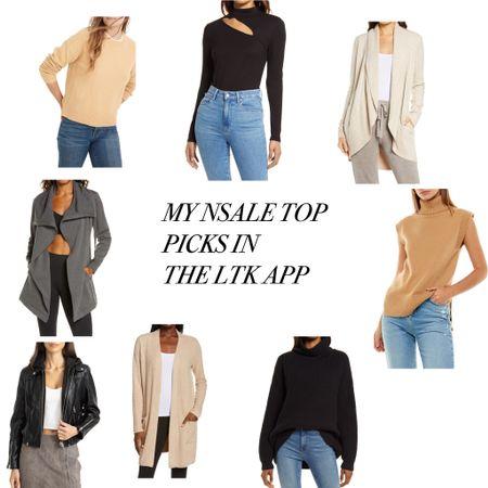#Nsale top picks   http://liketk.it/3jGWI #liketkit @liketoknow.it #LTKsalealert #LTKworkwear #LTKstyletip Shop your screenshot of this pic with the LIKEtoKNOW.it shopping app