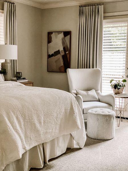 Loving this art for my master bedroom and on-suite.   #LTKhome #LTKunder50 #LTKunder100