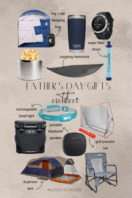 Father's Day gift ideas for the outdoor lover http://liketk.it/3h1BV #liketkit @liketoknow.it #LTKmens