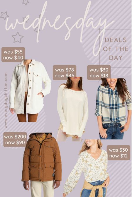 Shacket, fall outfits Free people tunic top Old navy style, plaid shirt, flannel shirt, floral shirt, workwear Gifts for him, men's winter coat, means puffer coat, gifts for dad, gifts for husband  #LTKmens #LTKstyletip #LTKSeasonal