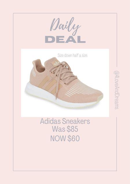 Adidas sneakers. Fitness. Comfortable shoes. Sneakers  #LTKsalealert #LTKfit #LTKshoecrush