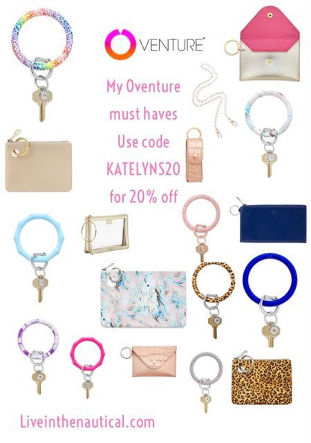 Oventure is having a flashsale on select big o rings. Use code FLASHSALE for haf off or use code KATELYNS20 for 20 % off  #LTKsalealert #LTKSeasonal #LTKbacktoschool