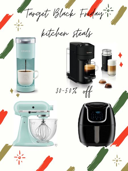 Okkk these are all on an amazing deal and I'm proud to say I own all 4 of these items!!! Run and grab them while you can!!! #LTKFall #LTKblackfriday #LTKsteals #StayHomeWithLTK #LTKTarget  #LTKhome #LTKsalealert #LTKunder50