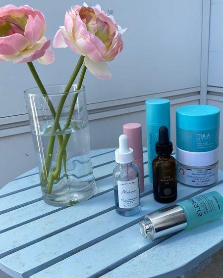 http://liketk.it/3cGzf #liketkit @liketoknow.it #LTKSpringSale #LTKbaby #LTKbeauty   My spring skin care picks