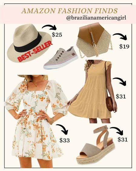 Amazon Finds       Amazon Fashion    Amazon Fashion Finds ⠀⠀⠀⠀⠀⠀⠀⠀⠀ ⠀⠀⠀⠀⠀⠀⠀⠀⠀ ⠀⠀⠀⠀⠀⠀⠀⠀⠀ ⠀⠀⠀⠀⠀⠀⠀⠀⠀ ⠀⠀⠀⠀⠀⠀⠀⠀⠀ ⠀⠀⠀⠀⠀⠀⠀⠀⠀ ⠀⠀⠀⠀⠀⠀⠀⠀⠀ ⠀⠀⠀⠀⠀⠀⠀⠀⠀ ⠀⠀⠀⠀⠀⠀⠀⠀⠀ ⠀⠀⠀⠀⠀⠀⠀⠀⠀ ⠀⠀⠀⠀⠀⠀⠀⠀⠀ ⠀⠀⠀⠀⠀⠀⠀⠀⠀     #amazon #amazonfind #amazonfinds #amazonfashion #amazonfashionfinds #founditonamazon #amazoninfluencer #falldresses #fallfashion  #LTKSalealert #LTKunder100 #LTKunder50 #LTKtravel#LTKstyletip
