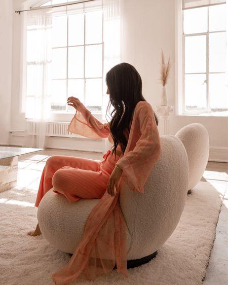 Home decor dreams 🐑 http://liketk.it/3bhKG #liketkit @liketoknow.it #StayHomeWithLTK #LTKunder100 #LTKhome