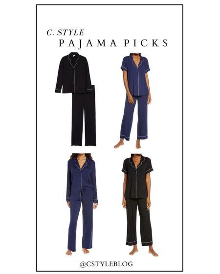 Moonlight pajamas Nordstrom on sale http://liketk.it/3jJh1 #liketkit @liketoknow.it #LTKsalealert #LTKhome