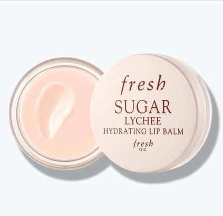 Buy one lip product get one free.  Plus free shipping.    #LTKsalealert #LTKbeauty