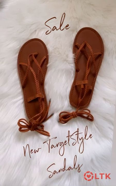 Target Deal Days|Targetsandals|Targetsale| Targetshoes|  Sandals|womensandals|sandalsale|clearancesandals|flatsandals|size9sandals|Size8sandals|size7Sandals|Size6sandals|Size5sandals|Size10sandals|2021sandal|2020sandals|targetsandals|womensandalsale|dswsandals|womendswsandals|womensize11sandals|dswsale|womensandals|whitesandals|amazonsandals|womenamazonsandals  http://liketk.it/3i879 #liketkit @liketoknow.it    Follow me on the LIKEtoKNOW.it shopping app to get the product details for this look and others       #LTKsalealert #LTKunder50 #LTKshoecrush