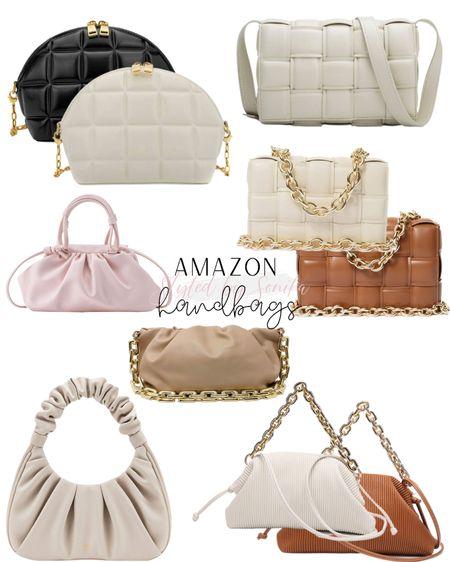 Amazon handbags http://liketk.it/3h1Je #liketkit @liketoknow.it #LTKitbag #LTKstyletip #LTKunder50