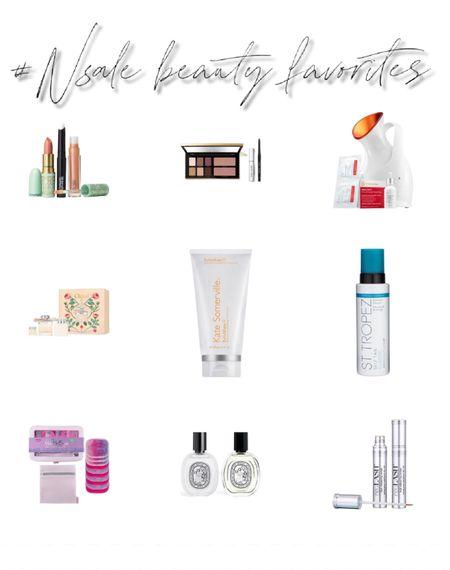 Top beauty picks from the Nordstrom Anniversary Sale   #LTKunder100 #LTKbeauty #LTKsalealert