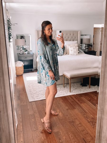 amazon dress, amazon fashion, amazon finds #anna_brstyle http://liketk.it/3eGKt #liketkit @liketoknow.it