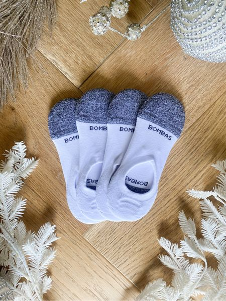 Such a basic thing to ask for but these socks are bomb. They have the grip to hold & hold up so well!   #LTKstyletip #LTKGiftGuide #LTKshoecrush