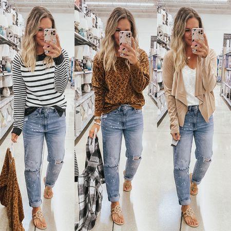 The cutest Walmart tops feom my reel! All linked here #walmart #walmartfashion #walmartfinds   Follow my shop @julienfranks on the @shop.LTK app to shop this post and get my exclusive app-only content!  #liketkit  @shop.ltk http://liketk.it/3pMqQ  #LTKsalealert #LTKunder50 #LTKSeasonal