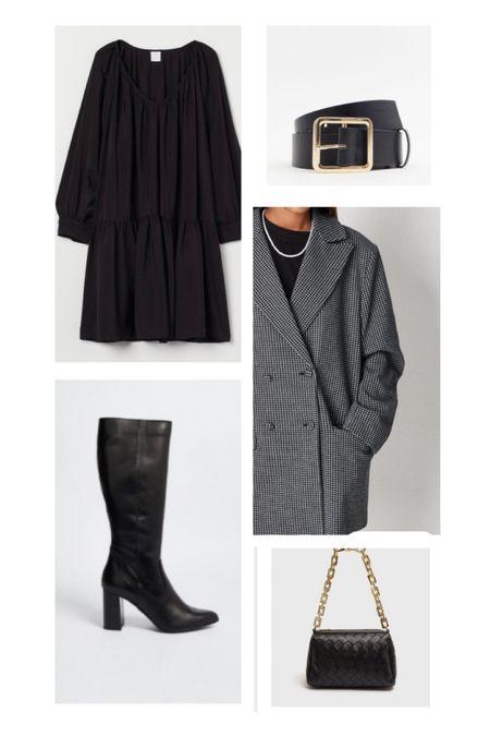 Dinner outfit ideas for autumn and winter   #LTKeurope #LTKstyletip #LTKSeasonal