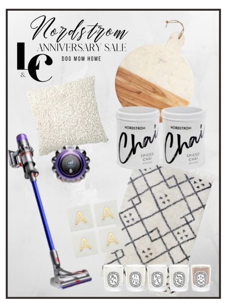 Nordstrom Anniversary Sale Finds. Sales Finds. Nordstrom Finds. Home Decor Finds. Dog Mom Home Finds.   Shop this pic below. Follow @lindseyandcoco to never miss a deal or a sale. So glad you are here. 💕   http://liketk.it/3jqK5 #liketkit @liketoknow.it #LTKfamily #LTKsalealert #LTKhome @liketoknow.it.home  #nsale #ltkseasonal #nordstrom