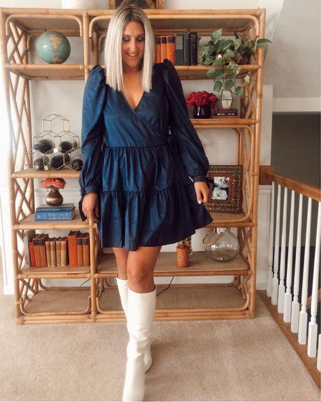 Dress on sale for $25! http://liketk.it/2Qofj #liketkit @liketoknow.it