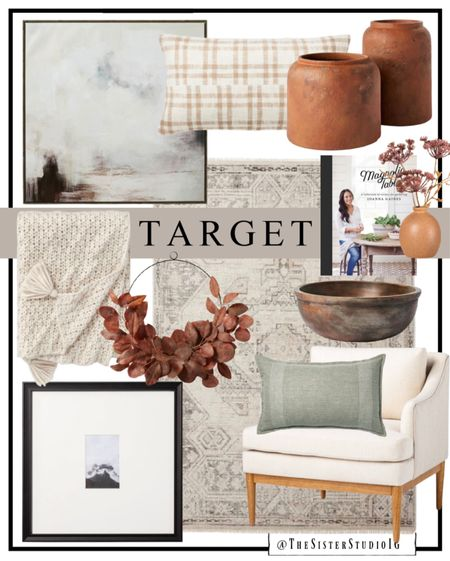 Target new home decor items for fall are cuuuuute!!😍😍       #LTKhome #LTKstyletip