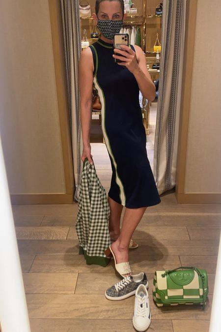 LOVE this look am so many shoe options!!!!  #LTKworkwear #LTKshoecrush #LTKSeasonal