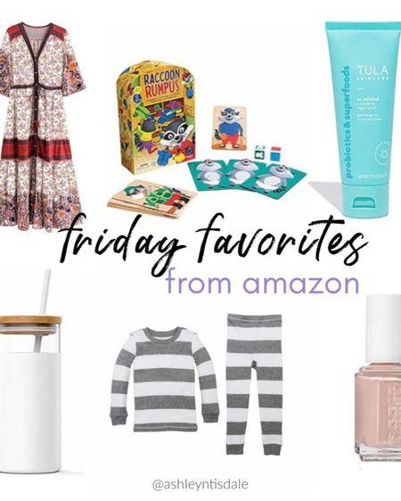 Friday Favorites from Amazon http://liketk.it/2PPpv #liketkit @liketoknow.it