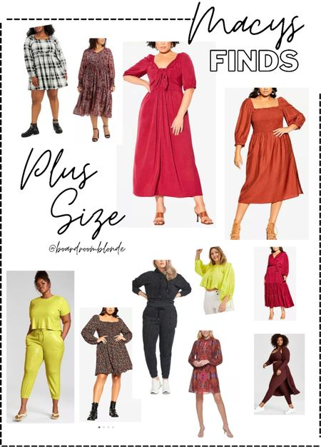 Plus size curvy style   Wedding guest dresses, plus size fashion, home decor, nursery decor, living room, backyard entertaining, summer outfits, maternity looks, bedroom decor, bedding, business casual, resort wear, Target style, Amazon finds, walmart deals, outdoor furniture, travel, summer dresses,    Bathroom decor, kitchen decor, bachelorette party, Nordstrom anniversary sale, shein haul, fall trends, summer trends, beach vacation, target looks, gap home, teacher outfits   #LTKunder100 #LTKworkwear #LTKcurves