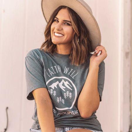 Fedora hat #fedora #summertime #hats #fashion #summeroutfit http://liketk.it/2Rb1G #liketkit @liketoknow.it