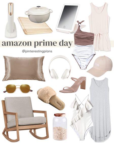 Amazon prime day fashion and home decor finds!   @liketoknow.it #liketkit http://liketk.it/3i5ic #LTKhome #LTKunder50 #LTKunder100