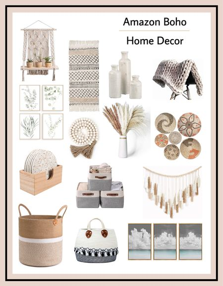 Amazon Home Decor     End of summer, Travel, Back to School, Booties, skinny Jeans, Candles, Earth Tones, Wraps, Puffer Jackets, welcome mat, pumpkins, jewel tones, knits, Fall Outfits, Fall Decor, Nail Art, Travel Luggage, Fall shoes, fall dresses, fall family photos, fall date night, fall wedding guest, Work blazers, Fall Home Decor, Heels, cowboy boots, Halloween, Concert Outfits, Teacher Outfits, Nursery Ideas, Bathroom Decor, Bedroom Furniture, Living Room Furniture, Work Wear, Business Casual, White Dresses, Cocktail Dresses, Maternity Dresses, Wedding Guest Dresses, Maternity, Wedding, Wall Art, Maxi Dresses, Sweaters, Fleece Pullovers, button-downs, Oversized Sweatshirts, Jeans, High Waisted Leggings, dress, amazon dress, joggers, home office, dining room, amazon home, bridesmaid dresses, Cocktail Dresses, Summer Fashion, Designer Inspired, wedding guest dress, Pantry Organizers, kitchen storage organizers, hiking outfits, leather jacket, throw pillows, front porch decor, table decor, Fitness Wear, Activewear, Amazon Deals, shacket, nightstands, Plaid Shirt Jackets, Walmart Finds, tablescape, curtains, slippers, apple watch bands, coffee bar, lounge set, golden goose, playroom, Hospital bag, swimsuit, pantry organization, Accent chair, Farmhouse decor, sectional sofa, entryway table, console table, sneakers, coffee table decor, laundry room, baby shower dress, shelf decor, bikini, white sneakers, sneakers, Target style, Date Night Outfits, White dress, Vacation outfits, Summer dress,Target, Amazon finds, Home decor, Walmart, Amazon Fashion, SheIn, Kitchen decor, Master bedroom, Baby, Swimsuits, Coffee table, Dresses, Mom jeans, Bar stools, Desk, Mirror, swim, Bridal shower dress, Patio Furniture, shorts, sandals, sunglasses, Dressers, Abercrombie, Outdoor furniture, Patio, Bachelorette Party, Bedroom inspiration, Kitchen, Disney outfits, Romper / jumpsuit, Bride, Airport outfits, packing list, biker shorts, sunglasses, midi dress, Weekender bag,  outdoor rug