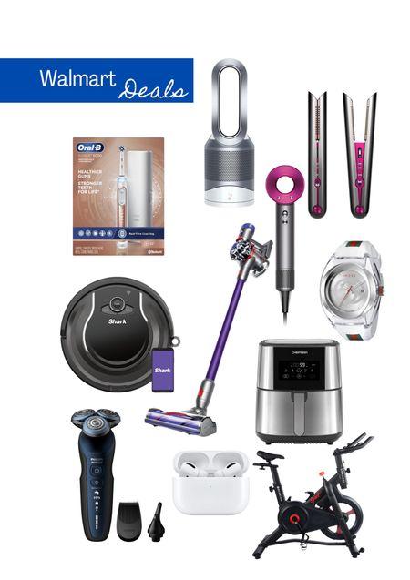 Walmart Deals. Walmart finds. Kitchen. Vacuum.   #LTKsalealert #LTKhome #LTKunder100