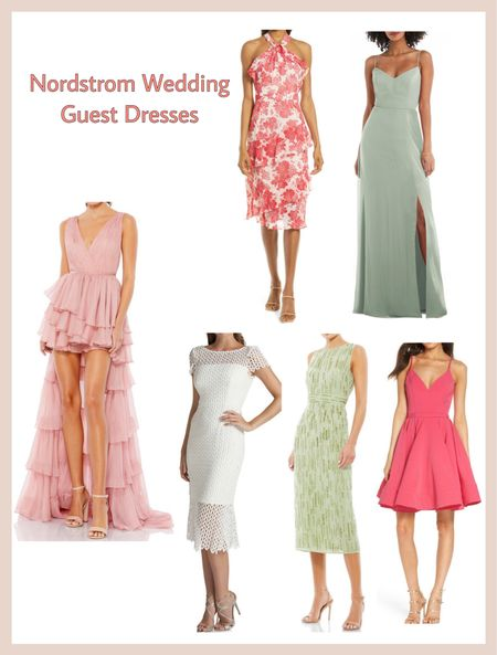Nordstrom Special occasion Dresses    Wedding, Wall Art, Maxi Dresses, Sweaters, Fleece Pullovers, button-downs, Oversized Sweatshirts, Jeans, High Waisted Leggings, dress, amazon dress, joggers, bedroom, nursery decor, home office, dining room, amazon home, bridesmaid dresses, Cocktail Dress, Summer Fashion, Designer Inspired, soirée Dresses, wedding guest dress, Pantry Organizers, kitchen storage organizers, hiking outfits, leather jacket, throw pillows, front porch decor, table decor, Fitness Wear, Activewear, Amazon Deals, shacket, nightstands, Plaid Shirt Jackets, spanx faux leather leggings, Walmart Finds, tablescape, curtains, slippers, Men's Fashion, apple watch bands, coffee bar, lounge set, home office, slippers, golden goose, playroom, Hospital bag, swimsuit, pantry organization, Accent chair, Farmhouse decor, sectional sofa, entryway table, console table, sneakers, coffee table decor, bedding , laundry room, baby shower dress, teacher outfits, shelf decor, bikini, white sneakers, sneakers, baby boy, baby girl, Target style, Business casual, Date Night Outfits,  Beach vacation, White dress, Vacation outfits, Spring outfit, Summer dress, Living room decor, Target, Amazon finds, Home decor, Walmart, Amazon Fashion, Nursery, Old Navy, SheIn, Kitchen decor, Bathroom decor, Master bedroom, Baby, Plus size, Swimsuits, Wedding guest dresses, Coffee table, CBD, Dresses, Mom jeans, Bar stools, Desk, Wallpaper, Mirror, Overstock, spring dress, swim, Bridal shower dress, Patio Furniture, shorts, sandals, sunglasses, Dressers, Abercrombie, Bathing suits, Outdoor furniture, Patio, Sephora Sale, Bachelorette Party, Bedroom inspiration, Kitchen, Disney outfits, Romper / jumpsuit, Graduation Dress, Nashville outfits, Bride, Beach Bag, White dresses, Airport outfits, Asos, packing list, graduation gift guide, biker shorts, sunglasses guide, outdoor rug, outdoor pillows, Midi dress, Amazon swimsuits, Cover ups, Decorative bowl, Weekender bag   #LTKsalealert #LTKstyletip #L