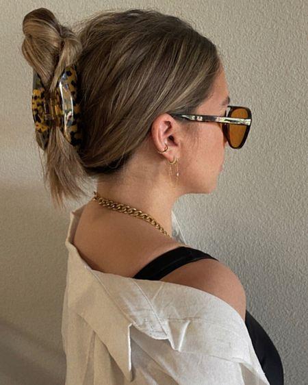 amazon accessories #amazon #amazonfashion   #LTKunder50