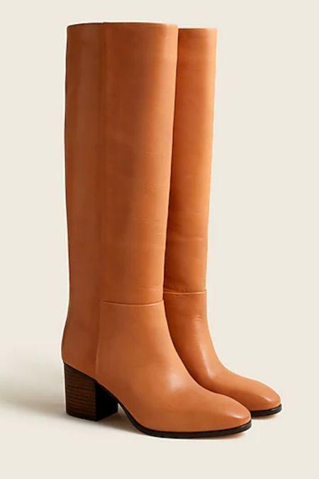 Boot sale! Just got these and love!  #LTKSeasonal #LTKshoecrush #LTKsalealert