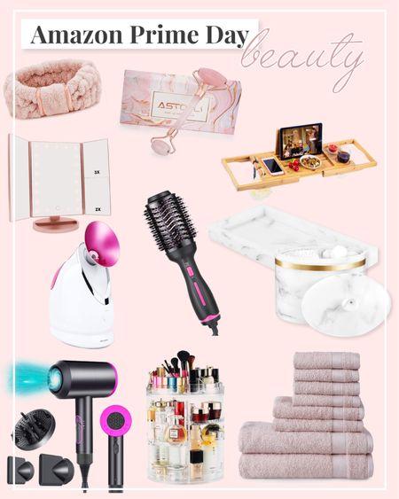 The best beauty deals on Amazon for prime day! http://liketk.it/3i3KJ #liketkit @liketoknow.it #LTKunder100 #LTKunder50 #LTKbeauty