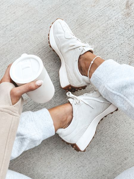 New fall shoes  #LTKshoecrush #LTKSeasonal
