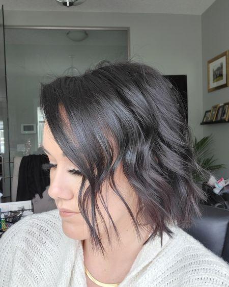 Fav Hair Products 💕🎉   http://liketk.it/391su @liketoknow.it #liketkit