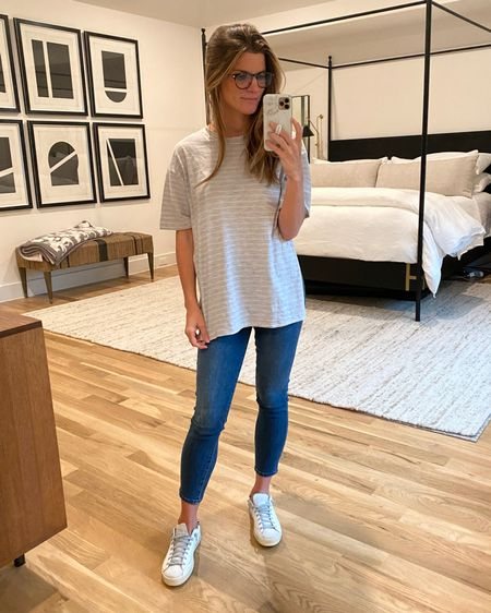 Wearing size XXS  http://liketk.it/3h1rF #liketkit @liketoknow.it