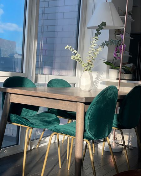 Home decor, kitchen decor, dining room, dining chair, home, chairs, home style, wayfair sale #liketkit @liketoknow.it http://liketk.it/3e6vm #LTKhome
