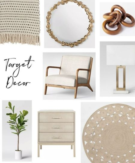 Target Home Decor, Target Home Inspiration, Target Finds, @liketoknow.it.home  http://liketk.it/3kAnq @liketoknow.it #liketkit  #LTKhome